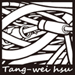 許唐瑋 作品集官方網站 | Portfolio of Hsu Tang-Wei