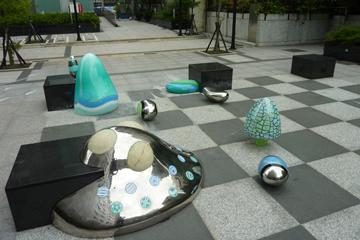 lightpark2